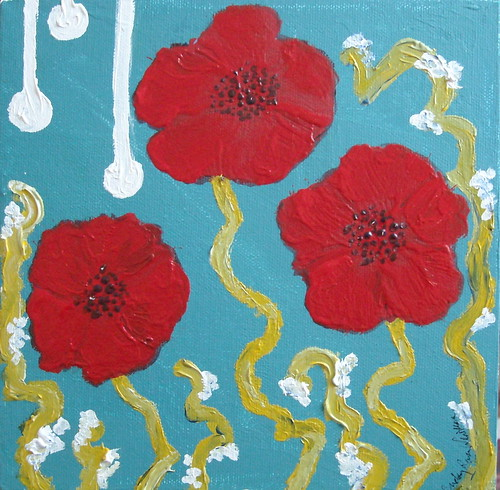 Poppies Painting 1.JPG