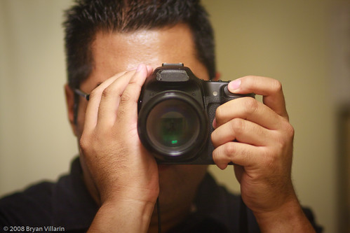 Canon EF 85mm f/1.8 USM lens review (1/6)