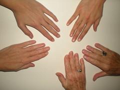 Tday hands 08