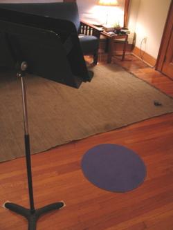 practice dot 1