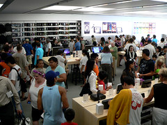 Royal_Hawaiian_Apple_Store_37