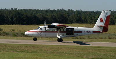 DSC_0061ABCAirplane-1