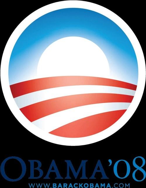 Vote for Barak Obama for President