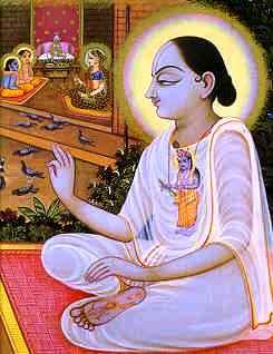 mahaprabhuji[1]
