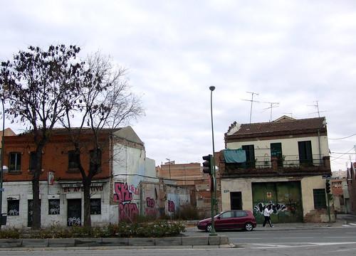 Calle Mendez Alvaro_71_47