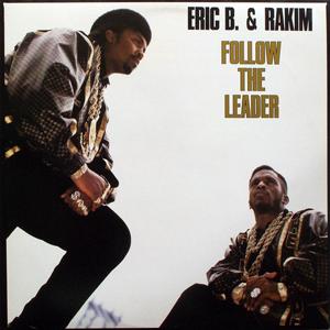 eric_b_&_rakim_-_follow_the_leader_cover