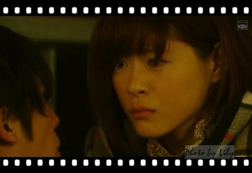 希望千秋能理解她的弩力的野田妹。