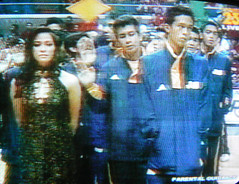ncaa 84_jrc bombers and muse