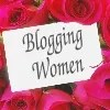 Blogging Women