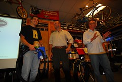 2008-09-06 at 08-33-10 by recycledcyclesracing
