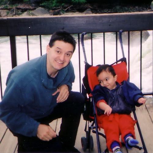 PJ with Tony close up.jpg