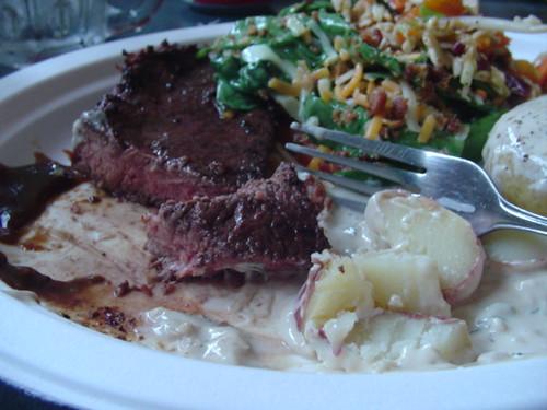 steak by barrycollins3.