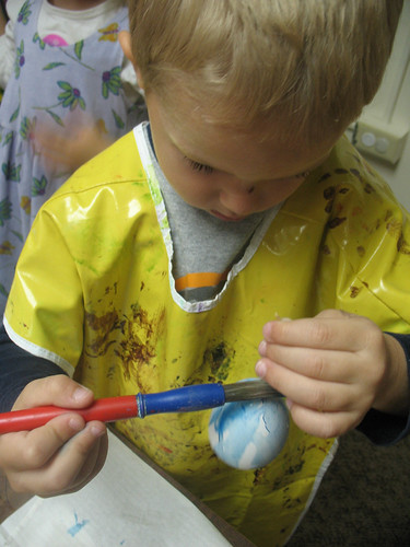 painting eggs 0809.JPG by you.