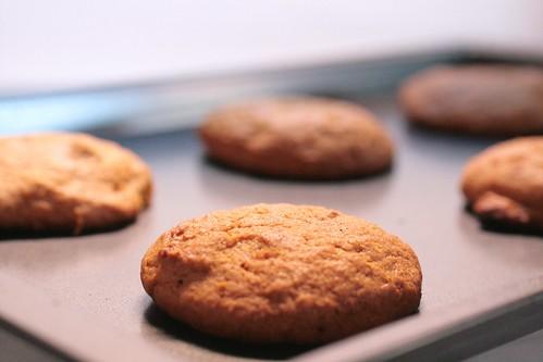 Cookie part