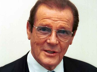 rogermoore[2] by you.