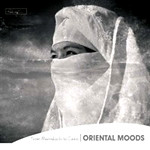 Édition Pierre Verger - Oriental Moods