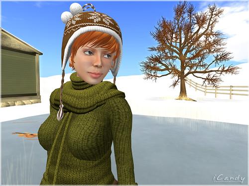 winter play 003