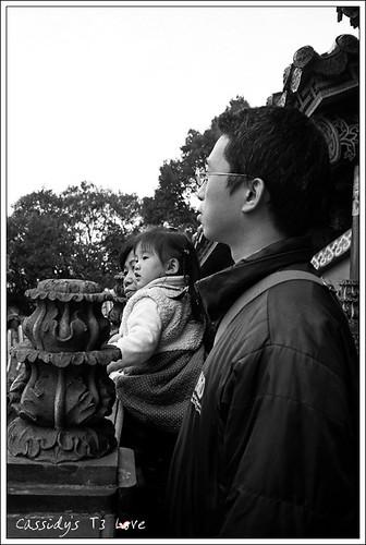 2008_0217_T3_31_03