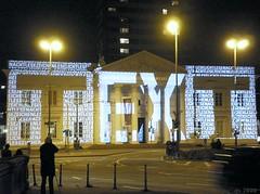 ffm luminale 2008 (17)