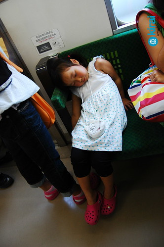 sleepingjapanese sleeping durmiendo