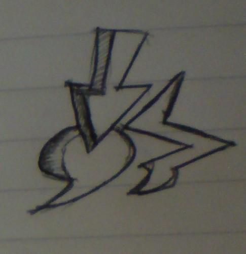 Doodle 2/9 2