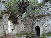 Kahf Castle