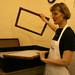 Papermaking Workshop