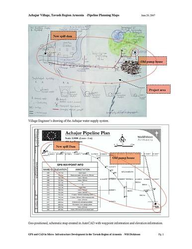 Achajur_maps_Page_1