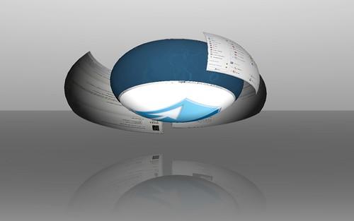 esferico-compiz-plugin