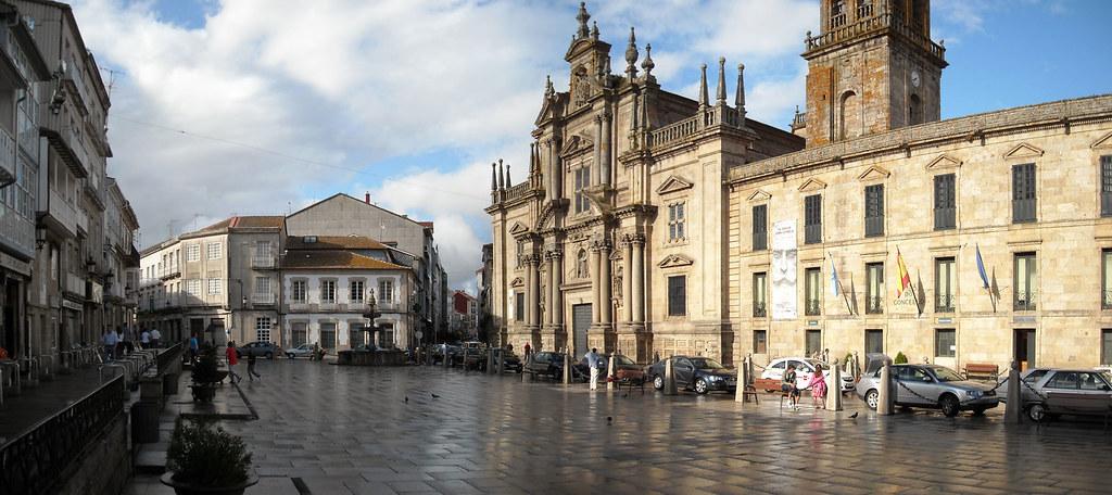 Plaza_Panorama3
