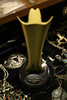 The Jim Reeves Memorial Award