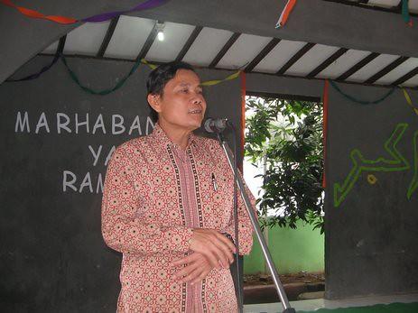 IMG_2026 by SDN Pondok Labu 13 Cilandak JAK-SEL.