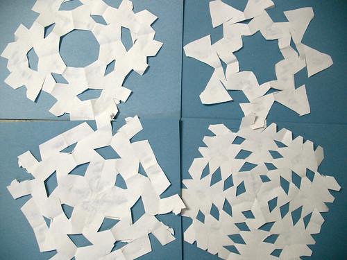 snowflakes 0809.JPG