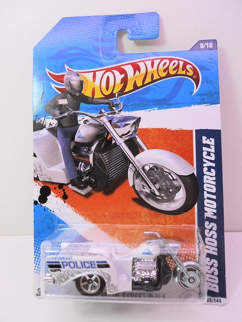 hot wheels boss hoss motorcycle (1)