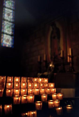 candlesandmary_72