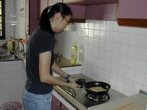 Pancake Session (4)