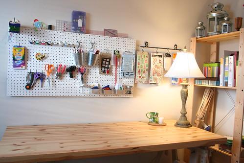 Craftroom1 (1)