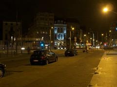 Welcome Antwerp