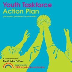 Youth Taskforce