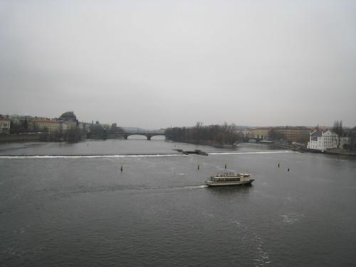Vltava