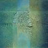 la arena esculpida-100x100