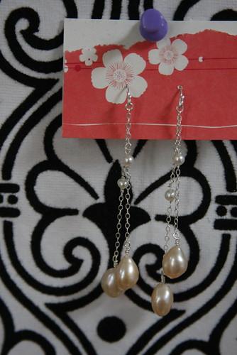 Pearl and Sterling Earrings.JPG