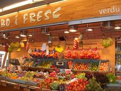 marché Santa Catalina2