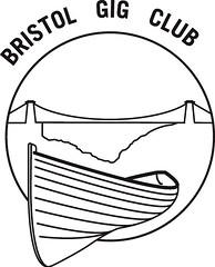bristol_gig_club_logo