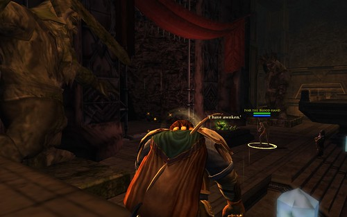 Around Thorin's Gate under the Dourbeards 042