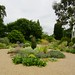 Beth Chatto Gravel Garden.