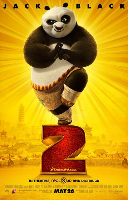 kung-fu-panda-movie-poster-03