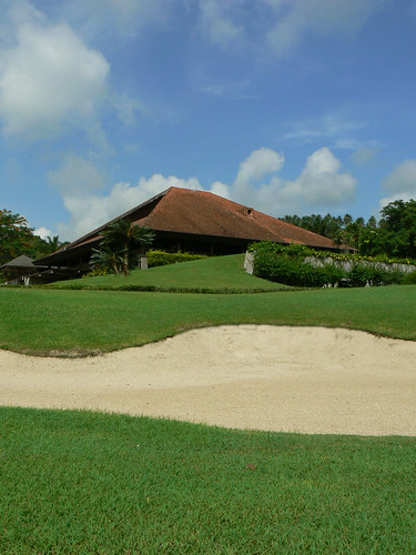 canlubang golf & country club2