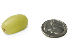 09-grape