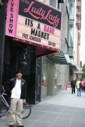 9-26-2008 002